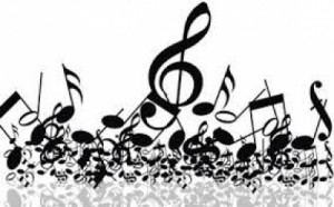 Whatcom Flute Ensemble @ Ferndale Library | Ferndale | Washington | United States
