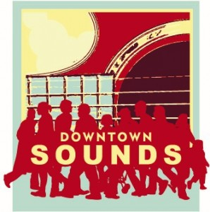 Downtown Sounds @ Downtown Bellingham | Bellingham | Washington | United States