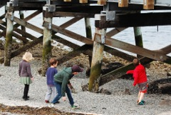 throwing-rocks-in-bellingham-bay