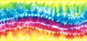 Tie-Dye Workshop @ Art Textiles: Tie-Dye Reuse Fabrics 2-Day Workshop at Ragfinery | Bellingham | Washington | United States