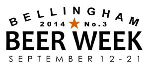 Bellingham Beer Week @ Various venues across Bellingham | Bellingham | Washington | United States