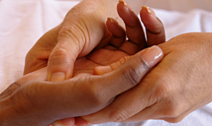 Press HERE: An Introduction to the Powerful Benefits of Acupressure @ Lynden Library | Lynden | Washington | United States