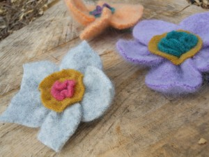 Introduction to Reverse Applique @ Ragfinery | Bellingham | Washington | United States