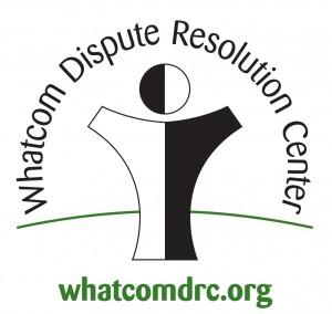 Understanding Conflict Workshop @ Whatcom Dispute Resolution Center | Bellingham | Washington | United States