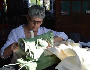 Workshop: Lined Zippered Bags @ Ragfinery | Bellingham | Washington | United States