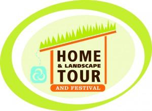 Home and Landscape Tour @ Various Sites | Washington | United States