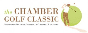The Chamber Golf Classic presented by Lummi Indian Business Council @ Shukasan Golf Club   Bellingham   Washington   United States