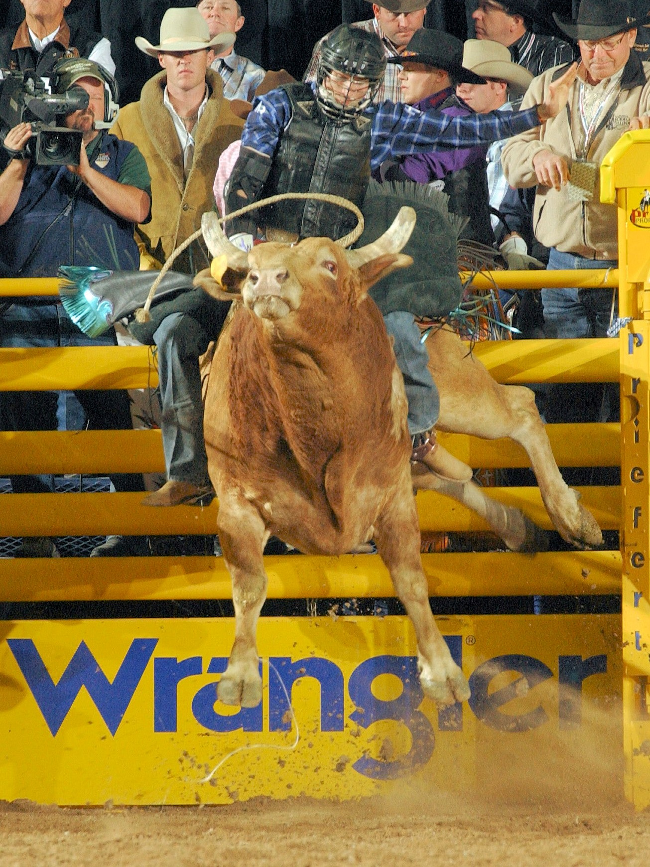 Highly Ranked Pros Compete In Lynden Prca Rodeo Whatcomtalk