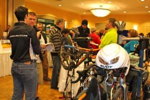 Recreation Northwest EXPO