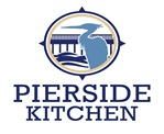 Valentine's Day @ Pierside Kitchen | Blaine | Washington | United States