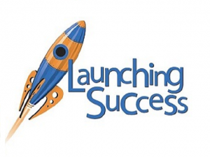 Story Time @ Launching Success  | Bellingham | Washington | United States