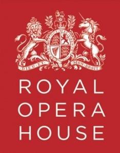 Movie: 'Lucia Di Lammermoor' (Royal Opera House Opera) @ Limelight Cinema | Bellingham | Washington | United States