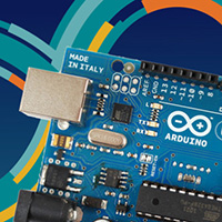 Workshop: Arduino @ Foundry Makerspace | Bellingham | Washington | United States