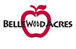 bellewood acres logo