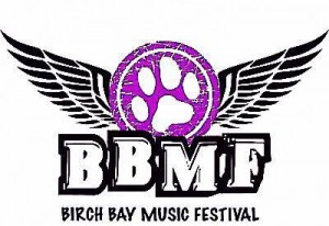 Birch Bay Music Festival @ Birch Bay Music Festival | Blaine | Washington | United States