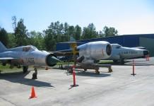 Flight Museum Fly Days