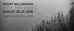 5 Point Adventure Film Festival @ Mount Baker Theatre | Bellingham | Washington | United States