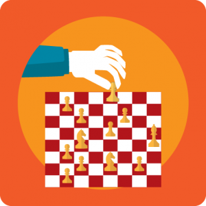 Learn to Play Chess @ WCLS Blaine Library | Blaine | Washington | United States