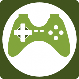 Minecraft for Teens @ WCLS Deming Library | Everson | Washington | United States