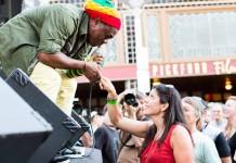 Bellingham Summer Concerts