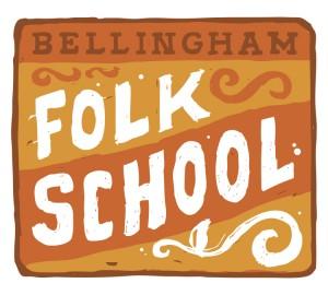 Improv Lab: Blues @ Bellingham Folk School | Bellingham | Washington | United States