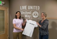 United Way of Whatcom County