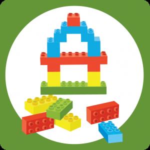 LEGO® Lab @ South Whatcom Library   Bellingham   Washington   United States