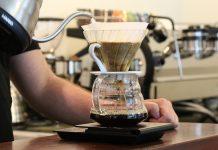Onyx Coffee Bar