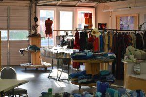 Open Craft Night @ Ragfinery   Bellingham   Washington   United States