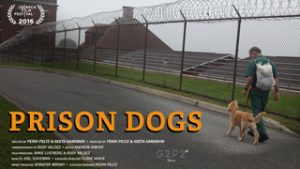 Doctober: Prison Dogs @ Pickford Film Center | Bellingham | Washington | United States