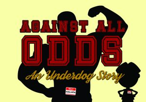 Against All Odds - improv comedy @ The Upfront Theatre   Bellingham   Washington   United States