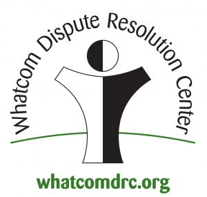 Exploring Equity & Cultural Humililty @ Whatcom Dispute Resolution Center   Bellingham   Washington   United States