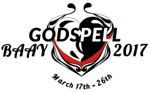 BAAY Presents: Godspell @ BAAY Theatre   Bellingham   Washington   United States