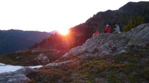 Faith and Nature Dialogue, Episode 5 @ Fairhaven Library Auditorium | Bellingham | Washington | United States