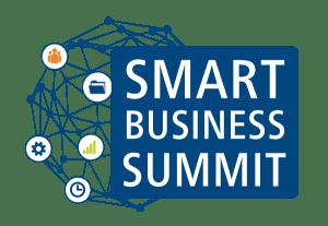 Smart Business Summit @ Pioneer Park Pavilion