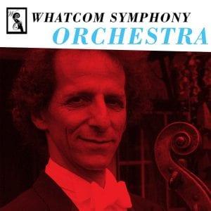 Whatcom Symphony Presents Humor in Music @ Mount Baker Theatre