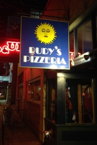 rudys-bellingham-washington