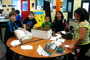 whatcom boys and girls clubs
