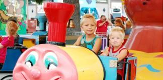 nw washington fair