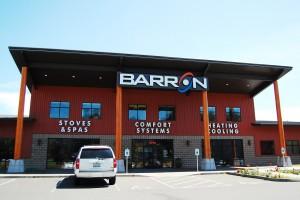 barron1