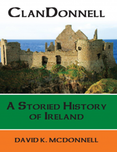 Get in Touch with your Irish Roots @ Lynden Library | Lynden | Washington | United States