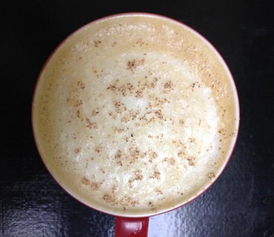 hot drinks bellingham