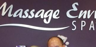 massage envy bellingham