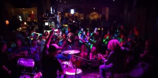 bellingham live music