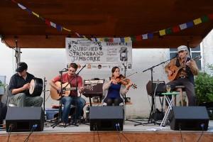 live music bellingham