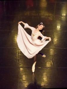 Northwest Ballet Theatre Presents: The Nutcracker  @ Mount Baker Theatre | Bellingham | Washington | United States