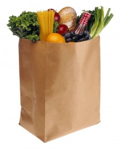 Noble Chiropractic is hosting a food drive for the entire month of November. Photo courtesy: Noble Chiropractic.