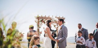 Bridal Inspirations Wedding Expo