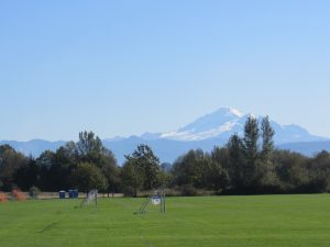 Whatcom Sports and Recreation