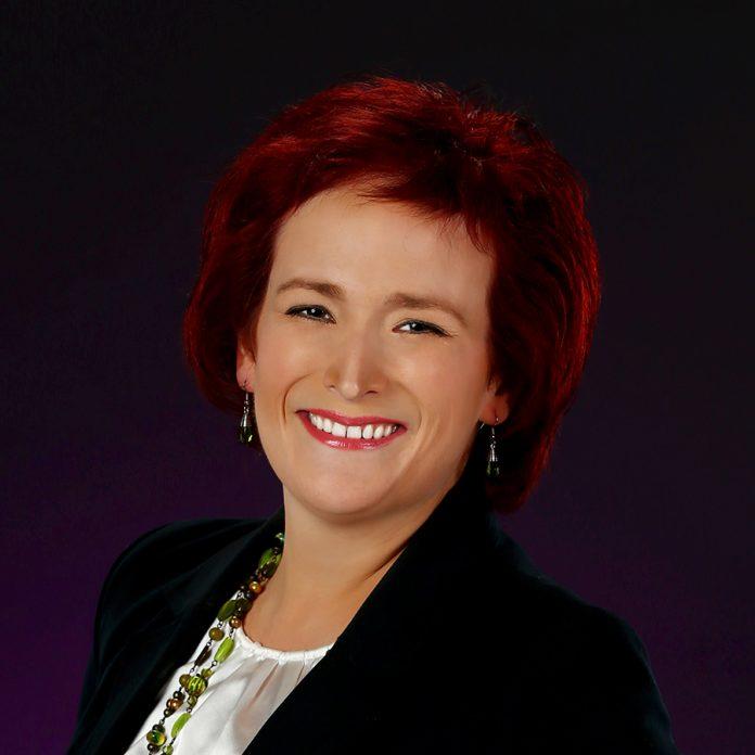 Emily Rose Mowrey